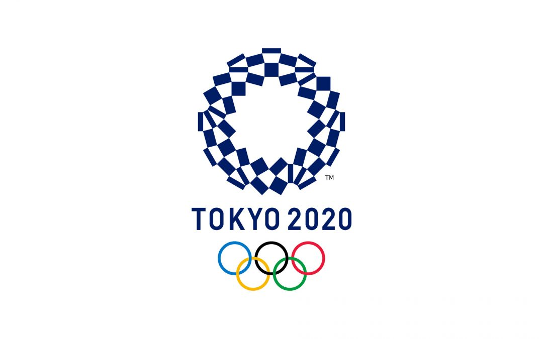 A Competition System for Olympics 2022 has been announced