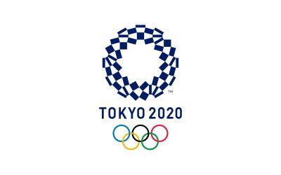 Določen sistem tekmovanja v plezanju za OI v Tokiu 2022